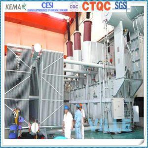 Auto Transformer /Power Transformer/Furnace Transformer pictures & photos