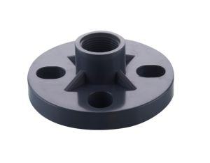 Wafer Check Valve (Socket) pictures & photos