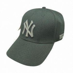 Baseball Cap (YRW-039)