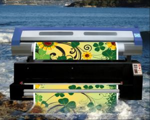 Quality Sublimation Printer