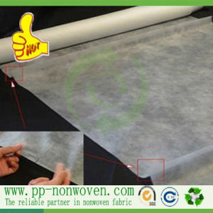 100%PP Spunbond Nonwoven Perforation Roll pictures & photos