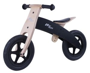 2017 New Hot Sale Wooden Baby Bike Wholesale pictures & photos
