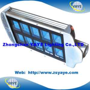 Yaye 18 Factory Price High Quality Waterproof IP67 COB 100W LED Road Lamp / COB 100W LED Street Light with Warranty 3 Years pictures & photos