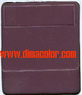Solvent Violet G 49 for Plastic Basf pictures & photos