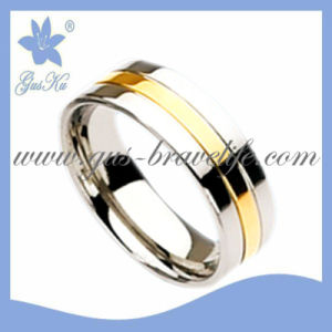Popular Magnetic Ring (2015 Tur-033) pictures & photos