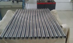 Custom Stainless Steel Driving Shaft pictures & photos