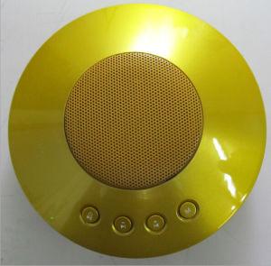 New Technology Popular WiFi Speaker