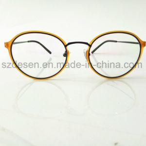 Good Quality New Design Fashion Eyewear Frame / Optical Glasses Eyeglasses pictures & photos
