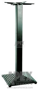 Table Legs Table Base (AB2209CI) pictures & photos