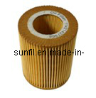 Eco Filter for BMW Hu925/4X pictures & photos