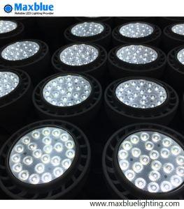 35W Osram E27 PAR30 LED Bulb with Fan pictures & photos