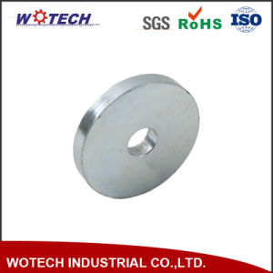 Professional Steel Material CNC Machining Turning Mechanical Part pictures & photos