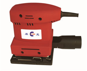 New Drywall Hand Sander for Corner/Wood pictures & photos
