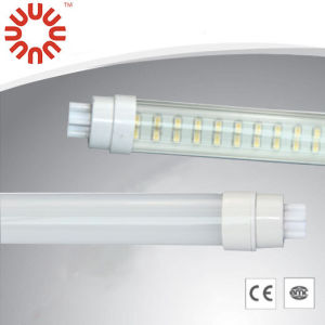 T8 12W LED Light Tube with CE RoHS TUV pictures & photos