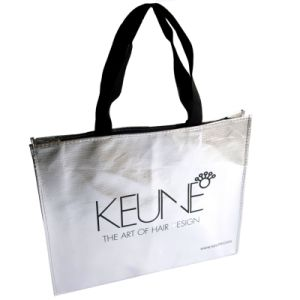 Eco-Friendly OEM Recycle Shopping Bag pictures & photos