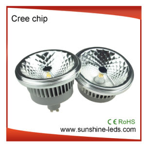 CREE Chip AR111 12W LED Spot Light pictures & photos