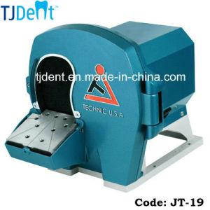 Dental Gypsum Finisher Plaster Model Trimmer (JT-19) pictures & photos