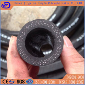 The Best Price and Quality of Water Rubber Hose/ Tube pictures & photos