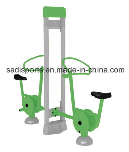 Outdoor/Park/Body Building/Gymnastic/Community/Roadside/Fitness Equipment (TSDL-D25)