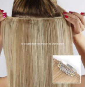Micro Ring Loop Human Hair Extension Human Hair Extension
