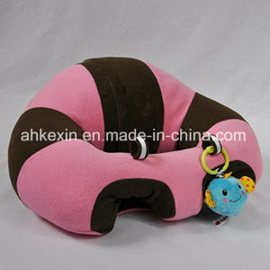 Baby Pillow for Infant Breastfeeding pictures & photos