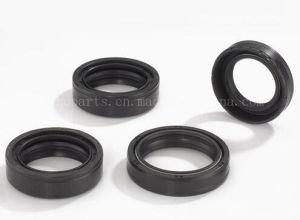 Tc 360X400X20 NBR FKM Viton Rubber Shaft Oil Seal pictures & photos