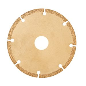 Grinding Wheel for Polishing Stainless Steel pictures & photos