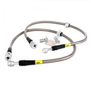PVC Flexible Control Cable for Auto Braker pictures & photos