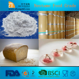 High Quality Sweetener USP/FCC Neotame for Feed pictures & photos
