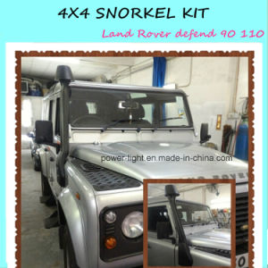 Air Intake Snorkel for Land Rover Defender 90 110 pictures & photos