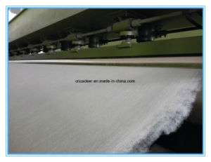 High Way Road Construction Geotextile pictures & photos