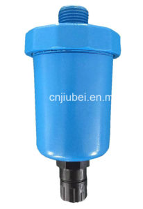 Air Compressor Pump for Sale Blue Auto Drain Valve pictures & photos