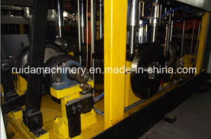 Automatic Paper Bowl Forming Machine pictures & photos