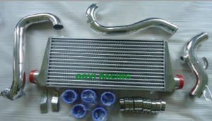 Radiator Air Water Cooled Intercooler for Mazda Rx-7 Fd3s (91-02) pictures & photos