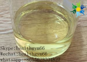 Bodybuilding Supplement Testosterone Acetate/Test Ace Muscle Growth pictures & photos