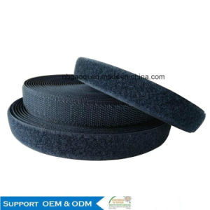 Hook Loop Tape /Velcro Tape pictures & photos