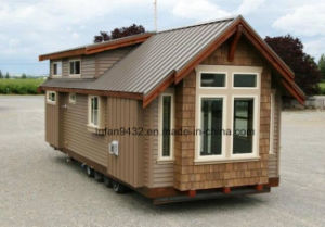 2017 Trailers Rent Trailer Homes For Park TH 057