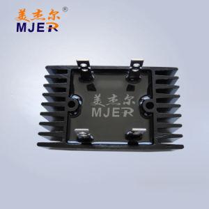 Single Phase Bridge Rectifier Module Ql 60A 1000V pictures & photos