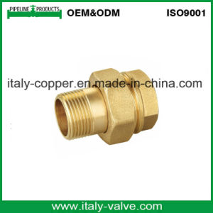 Certified Quality Forged Brass Union (AV-BF-7027) pictures & photos