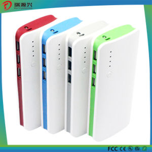 Fashionable Power Bank in Good Quality for Lady and Students pictures & photos