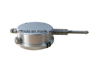 0-1′′ Dial Indicator with 0.001′′ Graduation Inch Dial Indicator Gauge pictures & photos