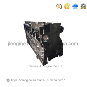 3116 Cylinder Body Six Cylinder for Cat 3116 Engine pictures & photos