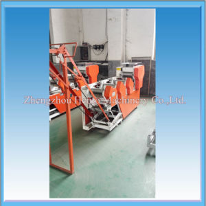 Automatic Pasta Noodle Making Machine Made In China pictures & photos