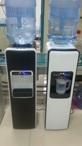 Water Dispenser (HC99T-BIB/HC99L-UFD) pictures & photos
