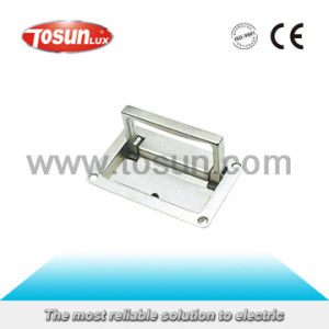 Hinge Stainless Steel Hinge, Hinge for Door and Cabinet pictures & photos