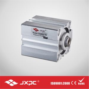 Cq2 Series Pneumatic High Quality Cylinder pictures & photos