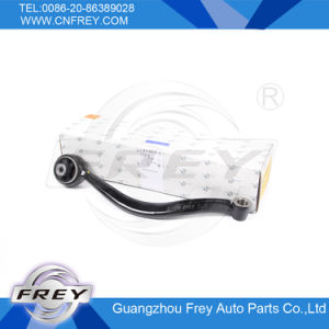 Auto Parts Control Arm 31106797674 for F07 F10 pictures & photos