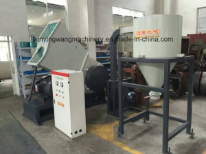 High Quality and High Efficiency Plastic Crusher pictures & photos
