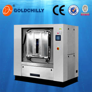 Commercial Washer Extractor Washing Machine (CE, ISO9001) pictures & photos