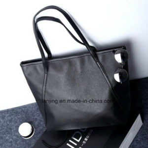 Large Capacity Women Handbags & Fashion Bags pictures & photos
